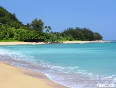 beach_at_haena