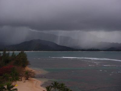 raininthebay2005s